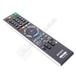 RMTB103P Remote Control