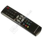 Daewoo R28B03 Remote Control