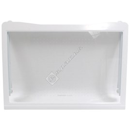 Fridge Crisper Drawer Cover - ES1605658