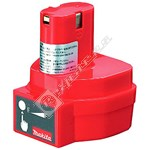 1420 14.4V NiCD Power Tool Battery