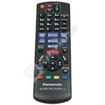 Blu Ray Player Remote Control