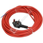 Bosch Hedge Trimmer Power Supply Cord