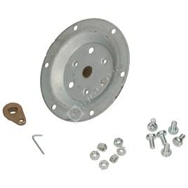 Tumble Dryer Drum Shaft Kit - ES1672507