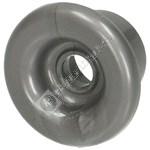 Dyson Iron Wheel Pin