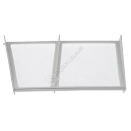 Tumble Dryer Lint Filter - ES481837