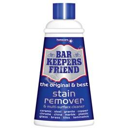 Homecare Bar Keepers Friend - ES1555452