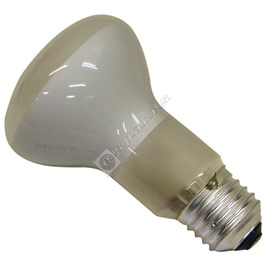 Wellco R63 Spot Lamp (60W Edsion Screw) - ES1553727