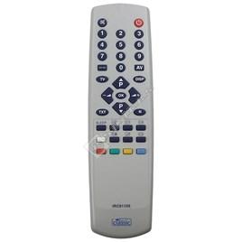 Compatible TV Remote Control - ES515335