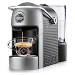 Lavazza 18000406 Jolie Plus Coffee Maker
