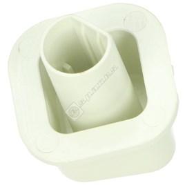Washing Machine On/Off Button - White - ES1795496