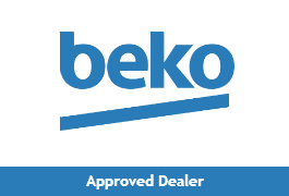 Beko Spare Parts and Accessories
