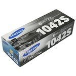 Genuine Black Toner Cartridge - MLTD1042S