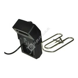 Fryer Heating Element - ES1598433