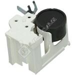 Whirlpool Fridge Freezer Monoblock : MI  MOD.2021  TX1F5 / On PTC,  AE23AHN6  C7