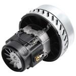 Compatible Vacuum Cleaner Motor
