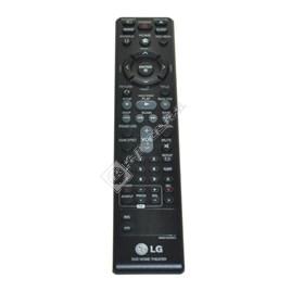 LG TV Remote Control - ES1556301