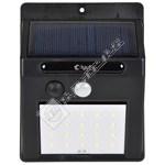 Lyyt 20 LED Solar Motion Sensor Security Light