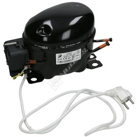 Fridge Freezer Compressor - ES1571495