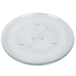 Samsung Microwave Turntable - 292mm for M1714 - ES132363