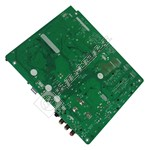 Genuine Chassis PCB Assembly 17MB65-E1