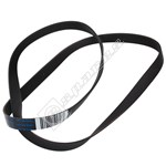 Indesit Washing Machine Polyvee Drive Belt - 1046 H8EL