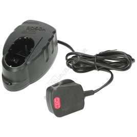 Power Tool Battery Charger - ES1138643