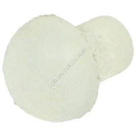 Valve Rubber Cap - ES1597384