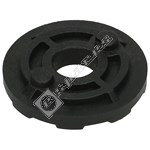 Lawnmower Blade Spacer