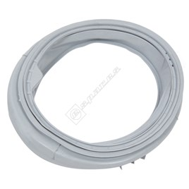 Washing Machine Door Seal - ES1549150