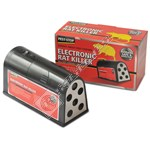 Pest Stop Electronic Rat Killer