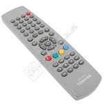 CT90273 TV Remote Control