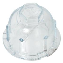 Miele Tumble Dryer Lamp Cover - ES659299