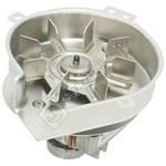 Bosch Oven Fan Motor