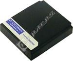 CGA-S005 Camera Battery