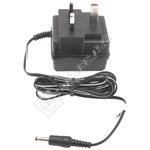 14.4V NiMH/NiCD Power Tool Battery Charger