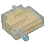 Vax Steam Cleaner Hard Water Filter (Type 7)