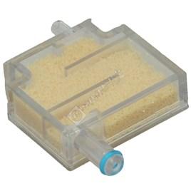 Steam Cleaner Hard Water Filter (Type 7) - ES1746156