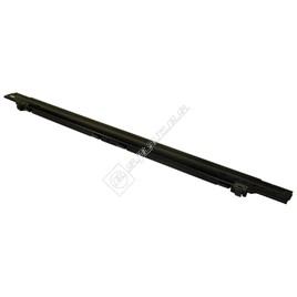 Top Door rail - ES1604211