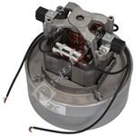 Electruepart Vacuum Cleaner Motor