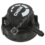 Pressure Washer Cleaning Agent Tank Cap
