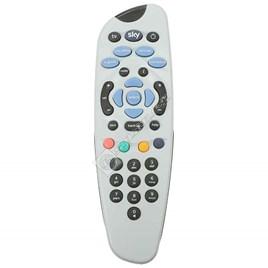 Sky Remote Control - ES538919