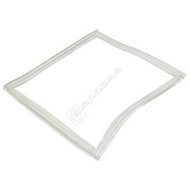 Freezer Door Seal - ES1602632