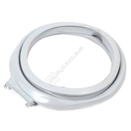 Washing Machine Rubber Door Seal - ES1390139