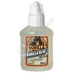 Gorilla Glue Bottle Clear - 50ml