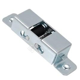Stoves Main Oven Door Catch Roller for 050534016 - ES546355