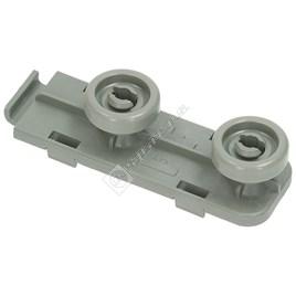 Dishwasher Upper Basket Wheels - ES1554368
