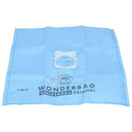 Wonderbag WB403120 Classic Vacuum Cleaner Bag - Pack of 3 - ES1859258