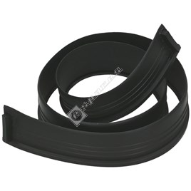 Hoover Polisher Furniture Guard Strip - ES668316