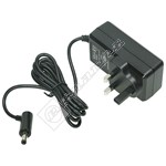Compatible Dyson Vacuum Cleaner Battery Charger