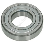 Compatible Washing Machine Front Drum Bearing